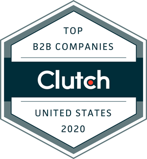 clutch-logo-US
