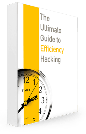 the-ultimate-guide-to-efficiency-hacking-min